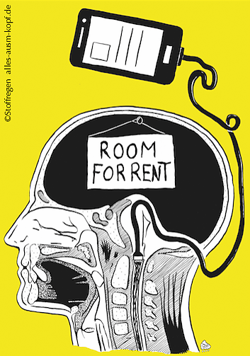 stoffregen-room-for-rent.png