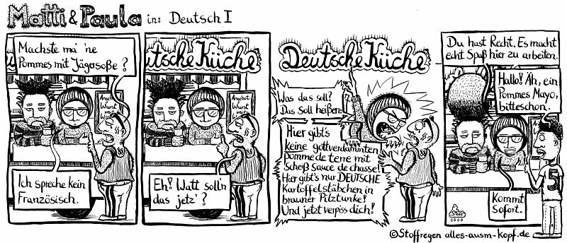 matti-021-deutsch-I.jpg